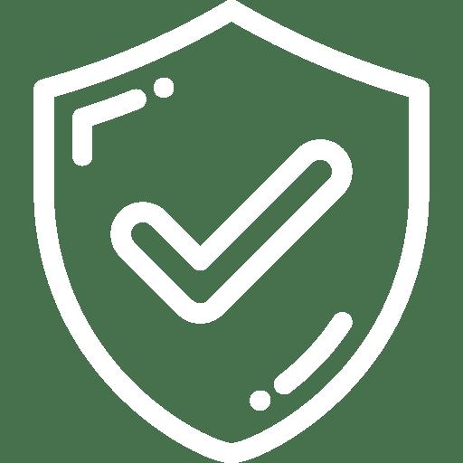 wordpress güvenlik optimizasyonu