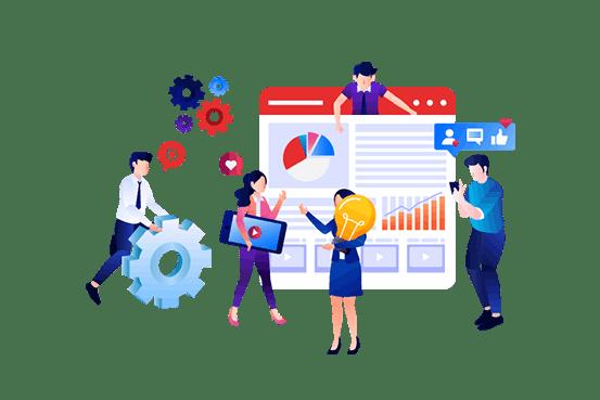 Wordpress Seo Uzmanı