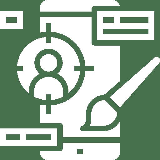 Müşteri Odaklı Web Tasarımı