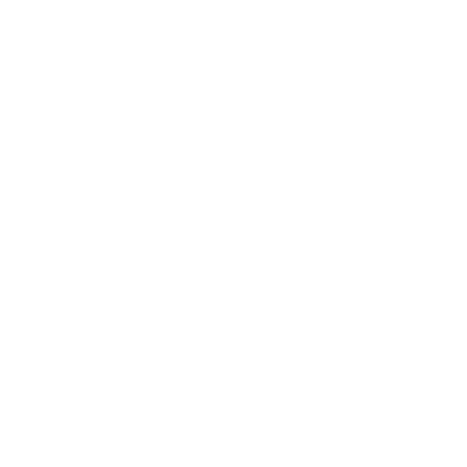 wordpress e-ticaret tema
