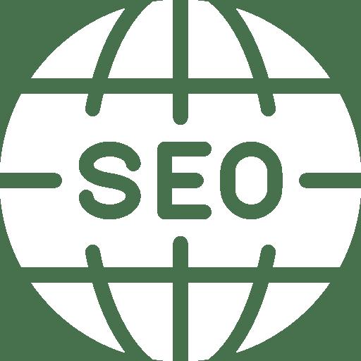 Seo Optimizasyonu
