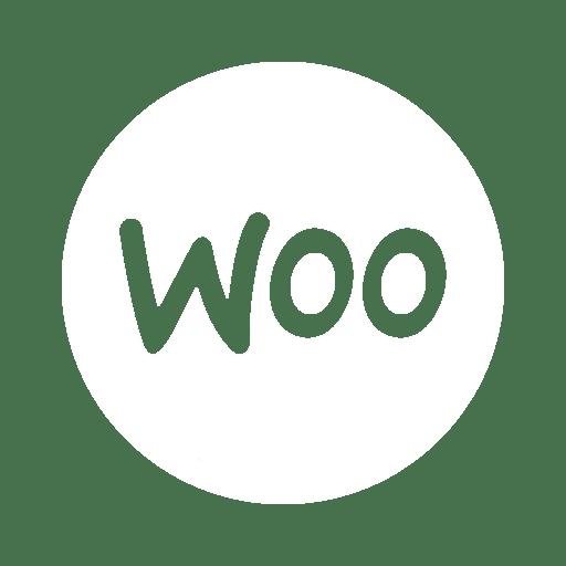 woocomerce paket