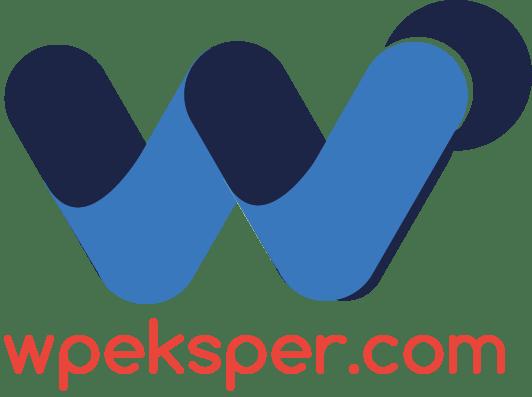 Wpeksper.com Logo